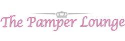 PL Logo Wp